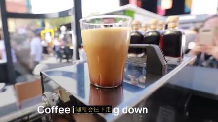 【coffee mint】大叔给你介绍最受欢迎咖啡的种类