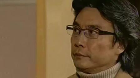 岁月风云: 刘松仁帮廖京生说好话却反被他说是多管闲事!