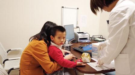 拒绝看病人山人海,上海德达私立医院看病体验