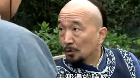 神医喜来乐: 看看人喜来乐活的多精致! 吃饭都是银筷子! 讲究!