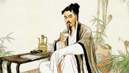 7岁写出《咏鹅》的神童骆宾王, 长大后过得如何? 结局却令人意外