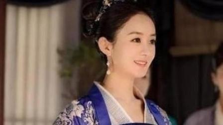 知否: 明兰嫁入侯府第一天, 改头换面惊艳四座, 冯绍峰都看傻眼了