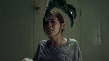 女孩买到一束头发, 没想到是从尸体上剪下来的, 把自己害惨了!