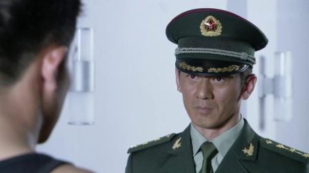 如果你是特种兵队长,会选什么样的人入队,看看这位队长的选择