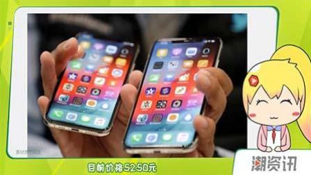 iPhone中国市场降价 | Redmi红米 Note7发布
