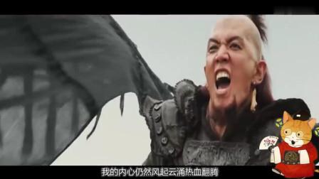 中国历史上有一战役, 122万大军毁于一旦, 还是秦