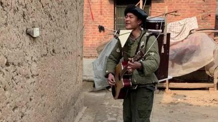 流浪的歌手, 一个人的乐队, 像梦一样自由, 太精彩了