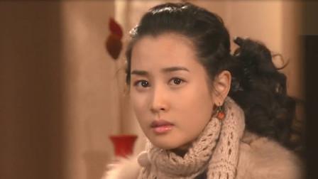 韩剧《我的女孩》中很好听的歌, 《Never Say Goodbye》, 90后的回忆!