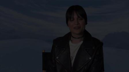 【冰原歷險記: 笑星撞地球】電影花絮 - 潔西J來逗陣篇