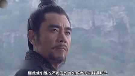 中国两千年历史最牛的皇帝, 自己丢了国家自己再