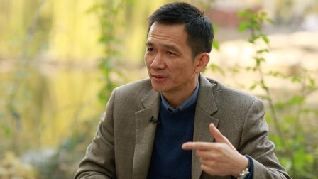 姚洋: 中国房地产或在2030年迎来拐点