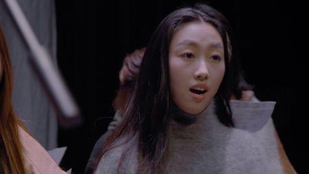 学唱团 | 2018.12.19 |《出嫁》@杭州