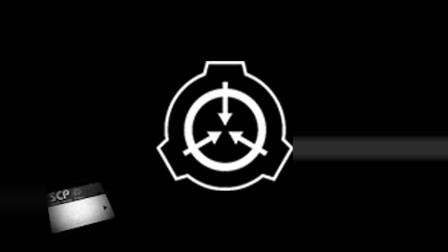 SCP秘密实验室-Alpha核弹头启动爆炸倒计时音效 | 森林之森SCP: SL