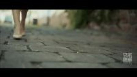兄弟映画 作品:前世与今生|现场剪辑