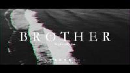 兄弟映画 作品:你的时间与你的未来|十周年合集