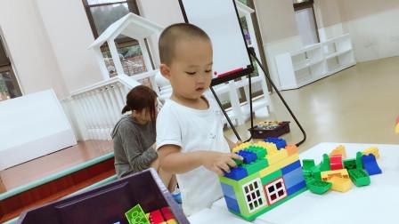 卡梅拉系列——我要去看海 3岁宝贝的亲子益智早教(宝贝3岁8个月)