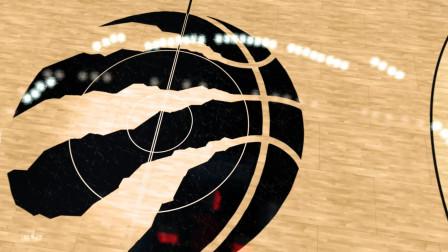 【小发糕解说】NBA2K19生涯第四十七期: 卡哇伊和AI得分大战