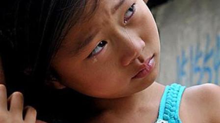 6岁女儿突患妇科病, 送医检查结果, 宝妈转身怒斥老公无知