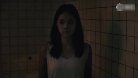 泰国恐怖片《鬼妻勿语》首发中文预告片, 建议白天观看