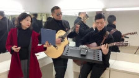 炒鸡好听的粤语歌: 郑中基-无赖, 歌手: 郑南