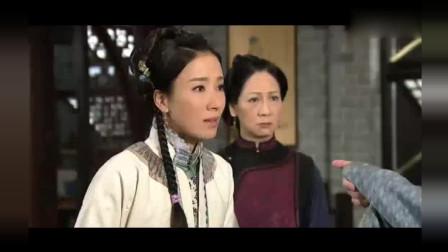《末代御医》中国人的还魂丹效果神奇 外国公使都上门大量求购