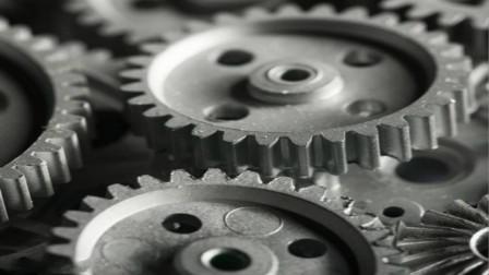 SolidWorks机械设计: 齿轮材料选择及热处理讲解