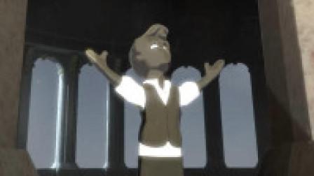 【电玩先生】《Beholder2 旁观者2》EP10: 不完整结局合集