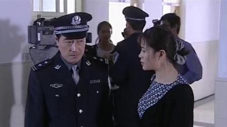 女人去大陆被抓了,香港罪怕了,想不到大陆这么厉害