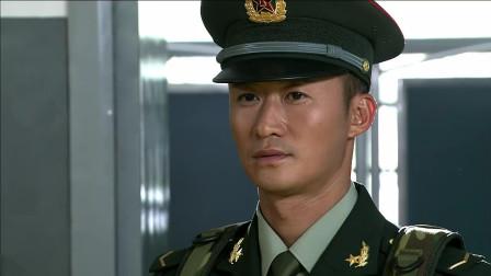 《我是特种兵》吴京再次回到体育大学, 这回他可不是来找前女友的, 而是寻找唐工的回忆