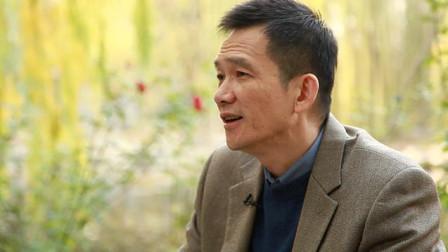 """【财新时间】""""十问""""之姚洋: 宏观政策不能代替改革"""