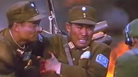 昆仑关战役惨烈二塘遭遇战, 班长拉响手榴弹与日军同归于尽, 不让一寸国土!