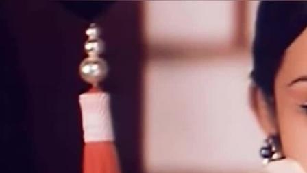 香港电影邱淑贞, 翁虹《暗宫》片段, 慈禧当上太后的第一波报复