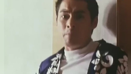 山村老尸: 这种是属于不撞鬼, 心理就是不舒服型的, 找虐来的吧!