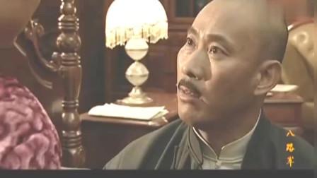 蒋介石明知道武汉保不住, 为何还要打保卫战, 他和宋美龄说出原因