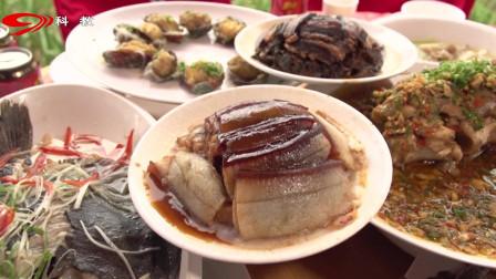 社区生活之坝坝宴, 吃的不仅仅是味道, 更是一份情怀