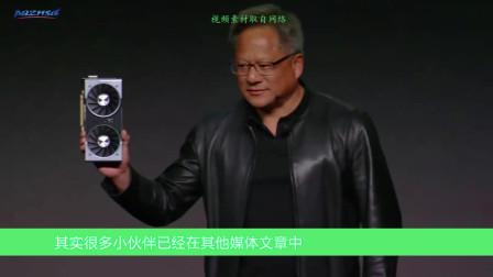 新智资讯15红米note7造假宣传风波英伟达发布RTX2060显卡
