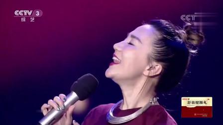 阿朵、和兴凤致敬经典《爱的箴言》, 优美旋律, 好听极了