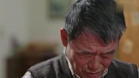港媒爆料王菲谢霆锋已分手!
