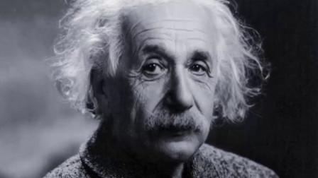 享誉世界的爱因斯坦, 子女竟是精神病高发群体?