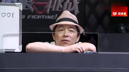 极限挑战: 林志玲心中最可爱的人, 当然毫无疑问的是他!