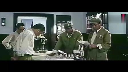 十大里, 战斗能力高过林彪的人有谁
