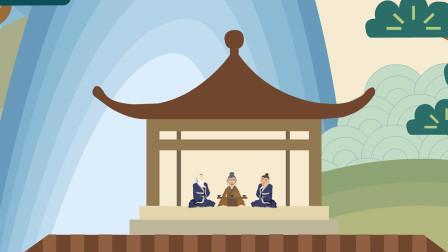 李白喜欢饮酒作诗, 还把酒比作圣者, 那么唐朝人喜欢喝什么酒呢?