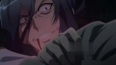 Fate Apocrypha——没想到连德古拉都能召唤!