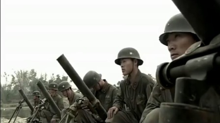 中国远征军:中国军队进缅第一仗,打的漂亮,全歼小鬼子两百多人