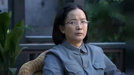 张少华PK吕丽萍2个老戏骨演对手戏, 果然姜还是老的辣!