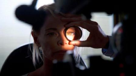 色盲眼中的世界是怎样的, 与正常人到底有什么区别? 看完心头一震
