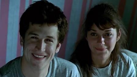 两小无猜的爱情有多伟大, 这部豆瓣8.0分的爱情电影浪漫极了