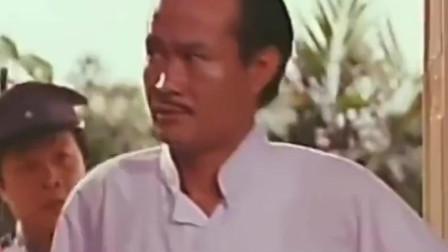 林正英-吴君如早年合作的一部捉鬼喜剧片-时隔26年-依然经典!