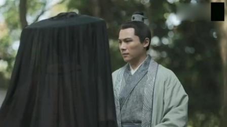 知否预告表妹一直缠着贺弘文, 赵丽颖看到了表示放弃了祖母气坏了