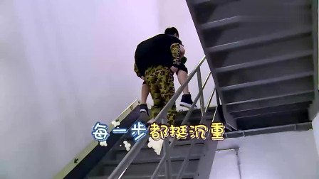王嘉尔到上海录节目, 口出上海话, 原来是这个原因